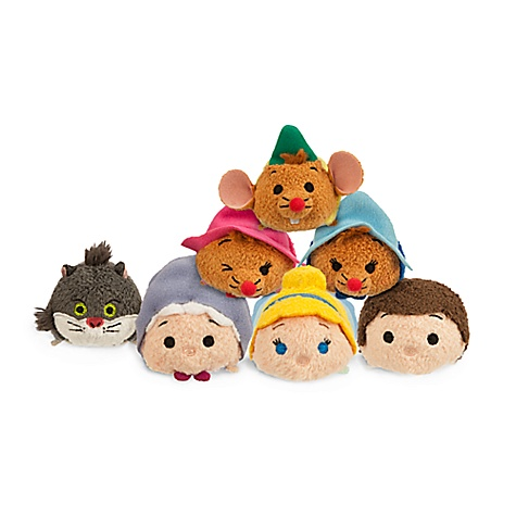 "Les peluches "" Tsum Tsum"" - Page 5 CINDYTSUM?$mercdetail$"